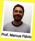 Marcus Flávio