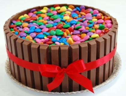 bolo-infantil-bolo-para-crianca-festa-infantil-bolo-decorado-1352732203033_615x470