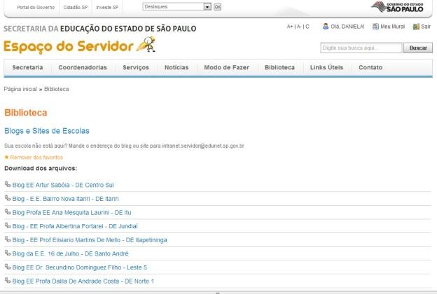 Captura de tela inteira 22112013 161700.bmp