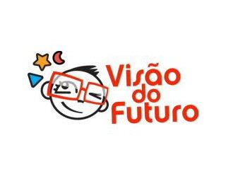 Visao_do_futuro_320