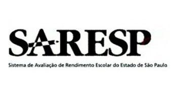 saresp-logo