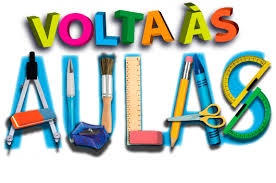 volta_as_aulas