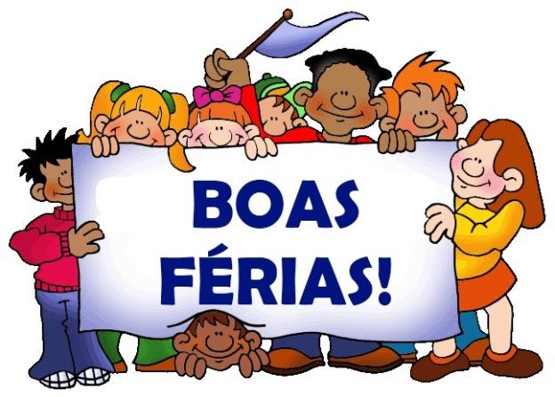 boas_f_rias